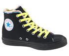 Converse Chuck Taylor All Star Multiple Upper Shoes
