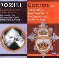 Italienische Klassik Symphonik Musik-CD 's