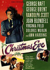 Christmas Eve (DVD)