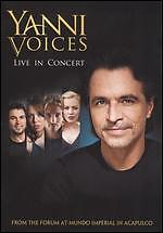 Yanni-Voices-Live-in-Concert