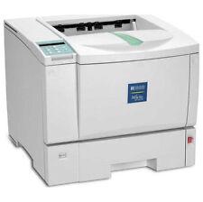 Ricoh Laser USB 1.0/1.1 Computer Printers
