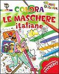 Libri e riviste per bambini e ragazzi ragazzi sul illustrato