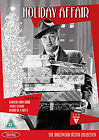Holiday Affair (DVD, 2013)