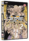 XPW - After The Fall Vol.2 (DVD, 2007)