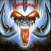 MOTORHEAD-ROCK-N-ROLL-DLX-ED-2CD
