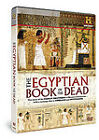 The Egyptian Book Of The Dead (DVD, 2010)