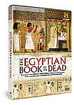 The Egyptian Book of the Dead [DVD], Excellent DVD, ,