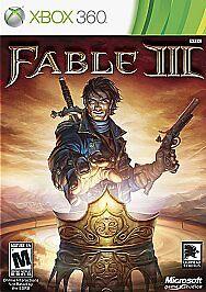 Fable-III-Xbox-360-2010-2010
