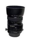 Canon Canon EOS Camera Lenses