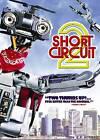 Short Circuit 2 (DVD, 2010)