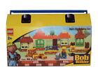 Bob the Builder Bob The Builder LEGO Building Toys