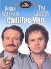 Cadillac Man (DVD, 2002)
