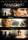 Amazing Grace (DVD, 2007)