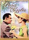 Paris When It Sizzles (DVD, 2001)
