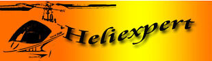 heliexpert