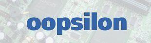 oopsilon-it