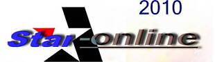 Star-online2010