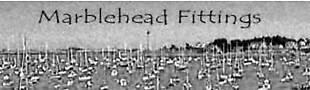 Marblehead Fittings