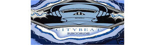 City Beat Records