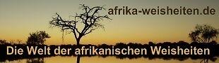 Afrika*afrika-weisheiten-de*Zitate