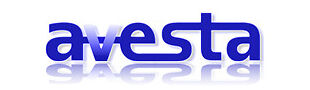 Avesta UK Limited