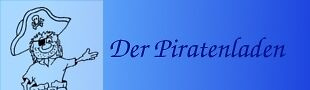Der Piratenladen