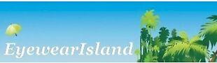 eyewearisland