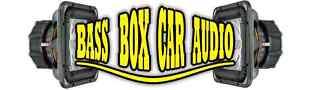 BASS BOX CAR AUDIO