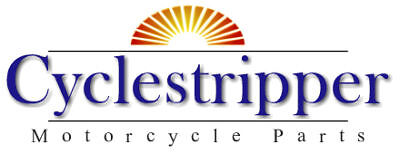 Cyclestripper Motorcycle Parts