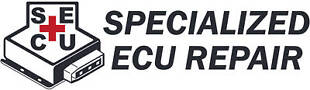 Specialized Ecu Repair