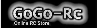 gogo.rcshop