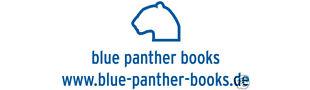 blue panther books Erotische Bücher