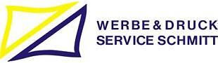 WDS Werbe&Druck Service Schmitt