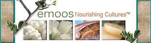 Yemoos Nourishing Cultures