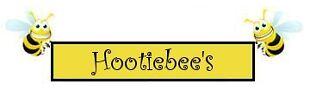 Hootiebee's