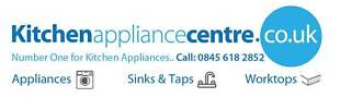 Kitchen Appliance Centre