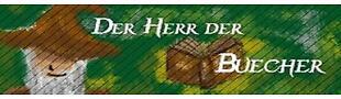 herr-der-buecher