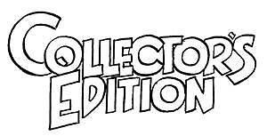 My Collectors Store