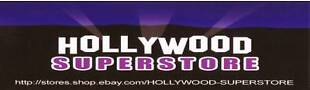 HOLLYWOOD SUPERSTORE