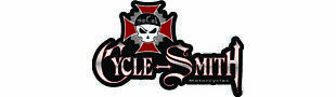 CycleSmith parts accessories