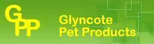 Glyncote Pet Products