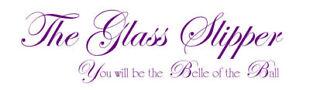 the-glass-slipper-lizdewick