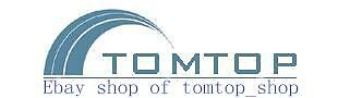 TOMTOP.Digital_shop