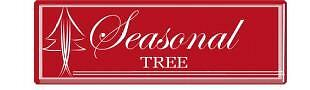 Seasonal Tree Gift Boutique
