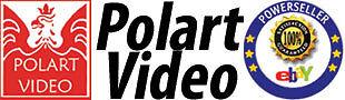 PolartVideo