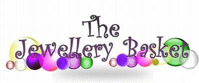 The Jewellery Basket