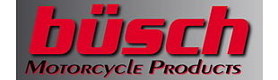 buesch-motorcycle-products