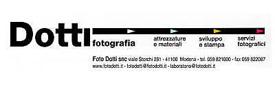 FotoDotti