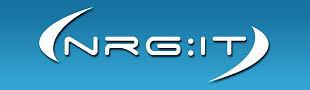NRG-IT Ltd