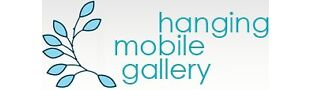 Hanging Mobile Gallery